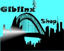 Giblinx Shop