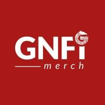 GNFI-STORE