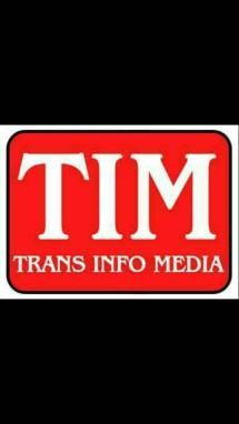 TRANS INFO MEDIA