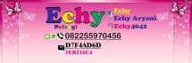 Echy Samarinda