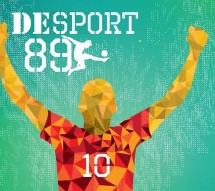DEsport89