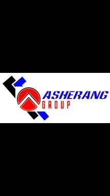 ASHERANG