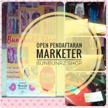 BunBunRZ Shop
