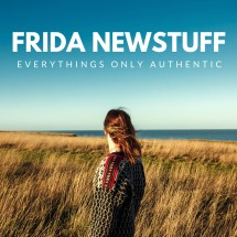 Frida Newstuff