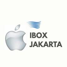 iBOX JAKARTA