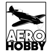 Aero Hobby Jogja