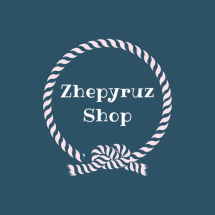 Zhepyruz Shop