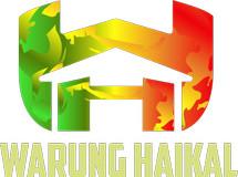 Warung Haikal