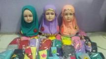 hijabsakhikhan