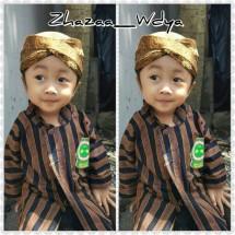 Zhazaa_Wdya