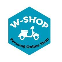 Wildan_Shop