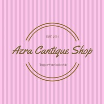 Azra Cantique Shop