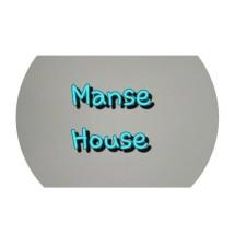 Manse House