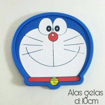 Doraemon Gift Shop