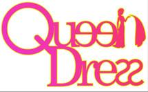 Queen.Dress