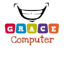 Grace-Computer