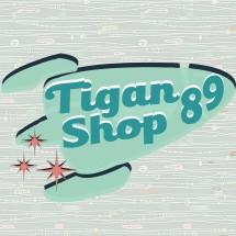 Tigan Shop