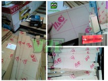 V2f Shop