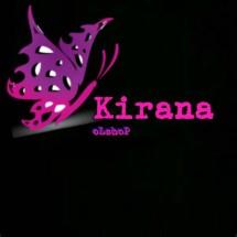Kirana Shop678