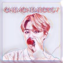 ChimChimIce07