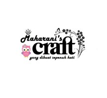 Maharani's Craft