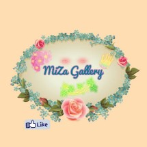 Mizashop