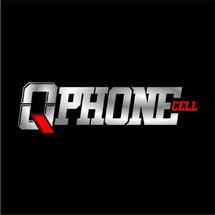 Qphonecell
