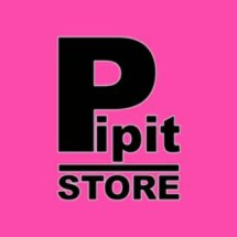 Pipit Store
