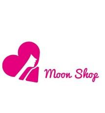 Moonshopindo