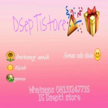 DSepti Store