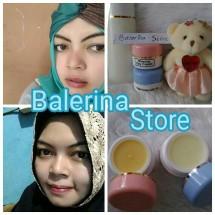 Balerina store beauty