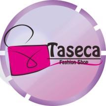 Taseca Fashion Shop