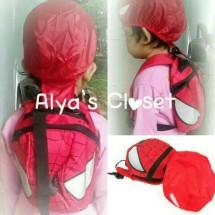 Alya's Closet