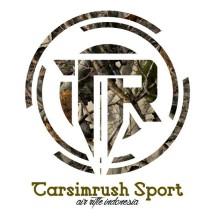 TR Tarsimrush