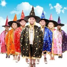cahya costumes