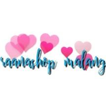 RaanaShop Malang