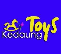 Toko Kedaung Toys