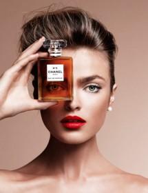 umi parfume