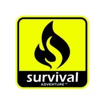 Survival_adv