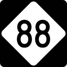 CM 88