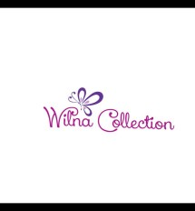 Wilna Collection