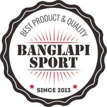banglapisport