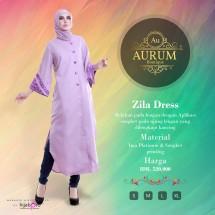 Mutif Fashion