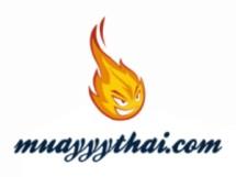 Muayyythai