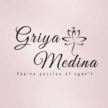 Griya Medina Hijab