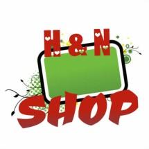 H & N SHOP