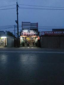Galih Lutchuw Shops