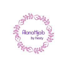 hijab cantik14 fh shop