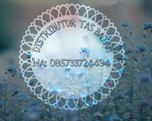 Distributor Tas Batam