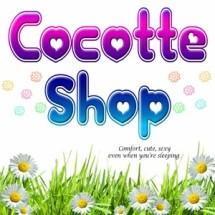cocotteshop